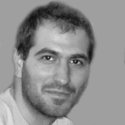Petros Koumantarakis