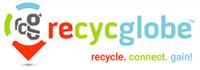 RECYCGLOBE Logo